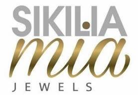 Sikilia Mia