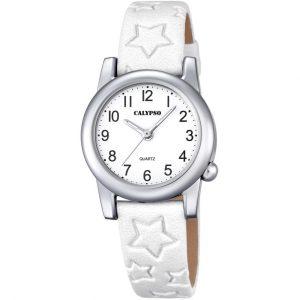 orologio analogico calypso da bambino k5708 1