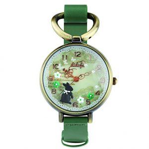 orologio da donna 3d didofa