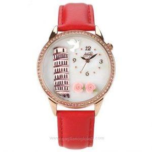 orologio da donna didofa DF-3021B