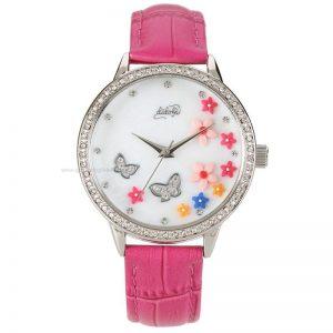 orologio da donna papillon didofa DF-3018B