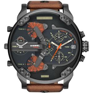 orologio da uomo diesel dz7332