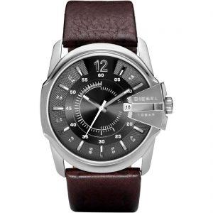 orologio uomo diesel dz1206