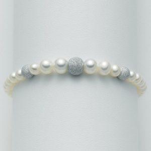 bracciale perle-pbr894