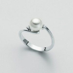 anello.PLI729