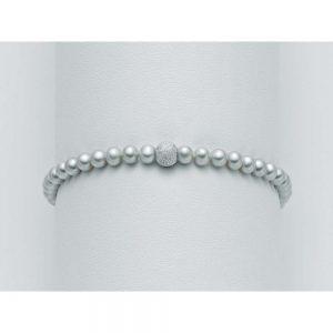 bracciale-miluna---perle-ref-pbr971