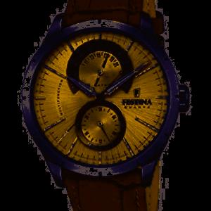 Orologio festina uomo f16753-9