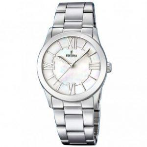 orologio f20230/1