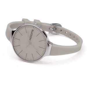 orologio gomma hoops grigio 2233l16-29