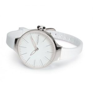 orologio in gomma Hoops 2483l09-35