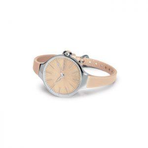 orologio Hoops cinturino beige 2483L03-35
