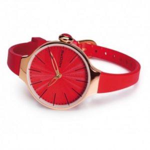 orologio Hoops 2483g04-35