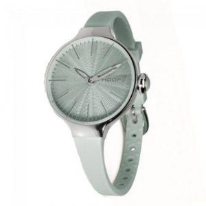 orologio 2483ld06-35 solo tempo colore grigio