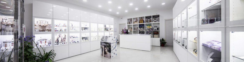 foto negozio hd