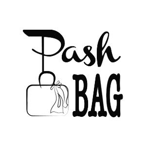 Pash Bag by L'Atelier du Sac