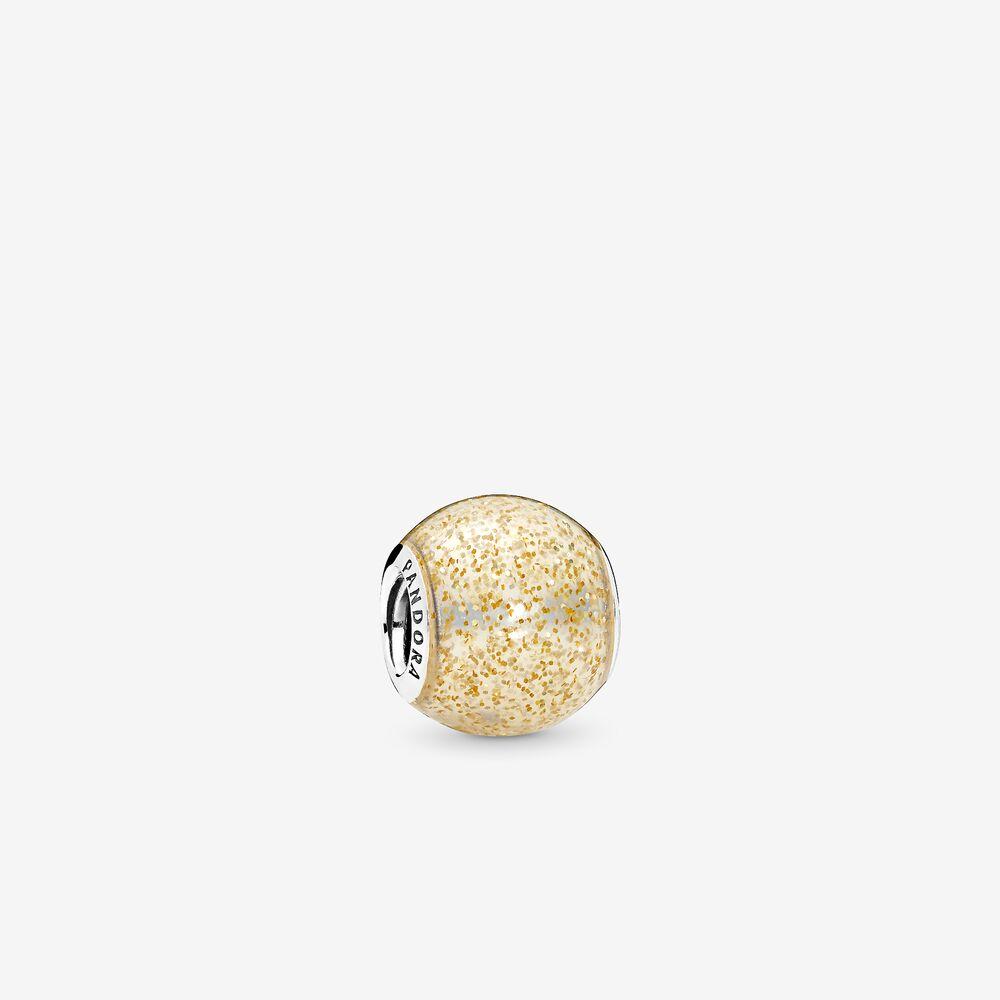 pandora charm sfera