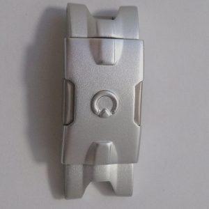 Chiusura Originale Sector 175 in alluminio 3253915145 5255432026